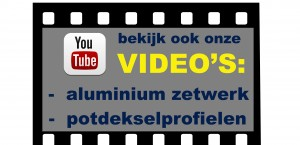 YouTube videos Raintec homepage