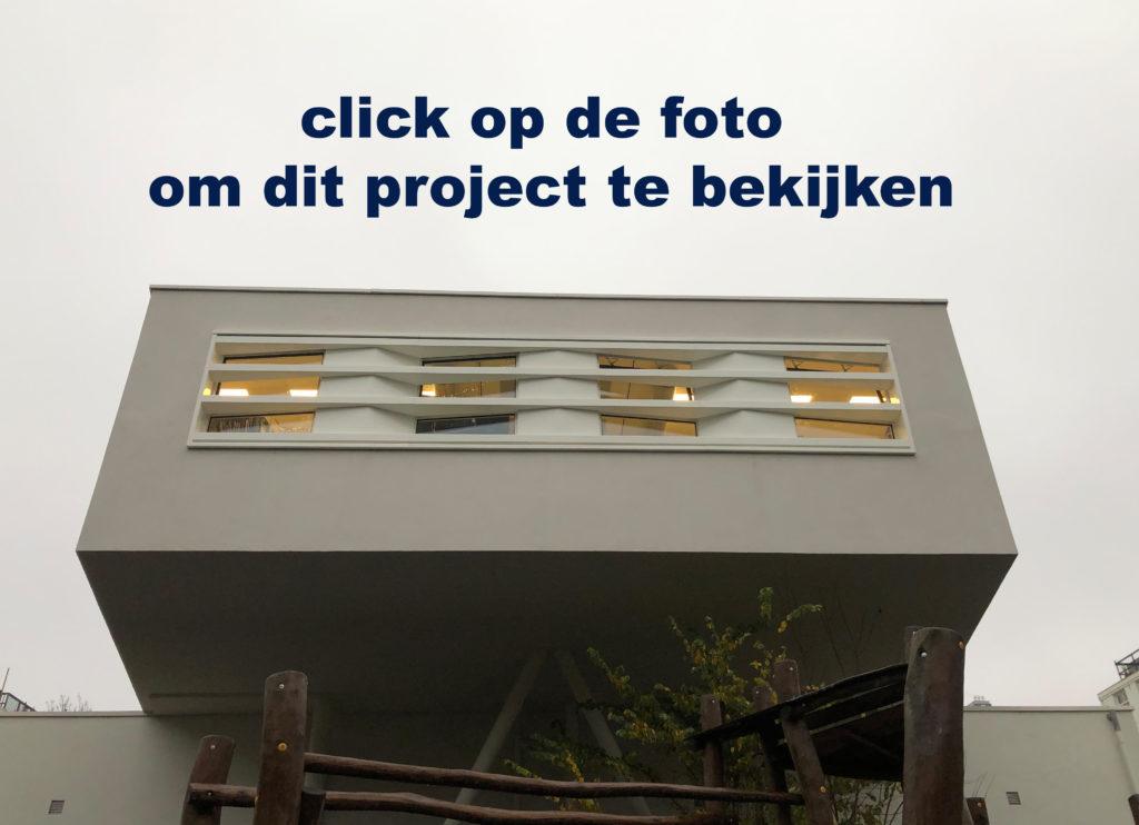 raamkader Boekmanschool website